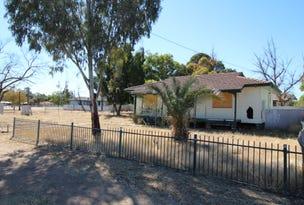 2 Arunga Street, Moree, NSW 2400