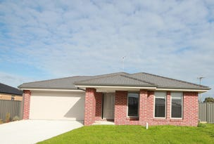 5a Jarver Close, Colac, Vic 3250