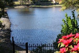 6 Lakes Circuit, Burleigh Waters, Qld 4220
