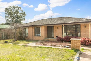 3 Tweed Place, Kaleen, ACT 2617