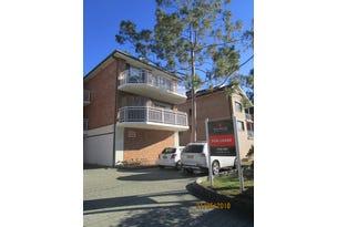 8/41-45 Evan Street, Penrith, NSW 2750