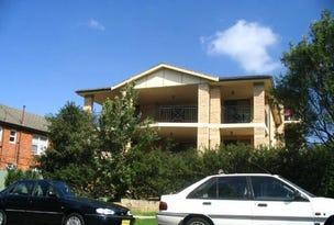 3/5 St Georges Pde, Hurstville, NSW 2220