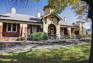 324-332 Ryrie Street, Geelong, Vic 3220