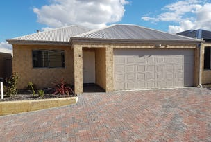 11/201 Fraser Road, Canning Vale, WA 6155