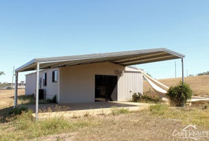 39 Louden Cl, Yengarie, Qld 4650