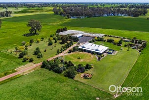 1670 Wimmera Highway, Apsley, Vic 3319