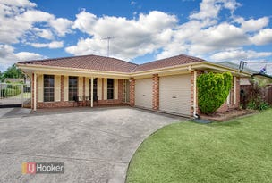 86 Crown Street, Riverstone, NSW 2765