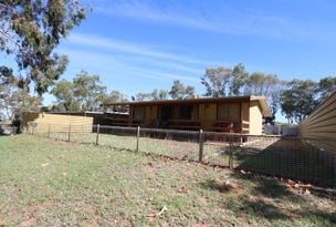 38 Kingfisher Avenue, Sunset Strip, Menindee, NSW 2879