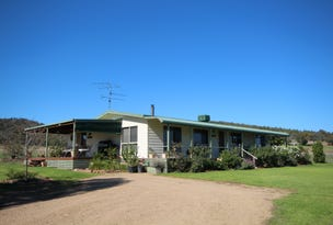 3818 Olympic Highway, The Rock, NSW 2655