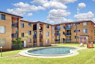 38/5-7 Hoddle Avenue, Campbelltown, NSW 2560