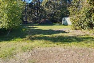 394 Gravelly Beach, Gravelly Beach, Tas 7276