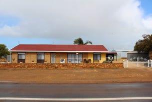 275 Bratten Road, Tumby Bay, SA 5605