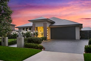 7 Sarazen Crescent, Wilton, NSW 2571