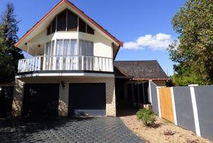 37 Wyangan Avenue, Griffith, NSW 2680