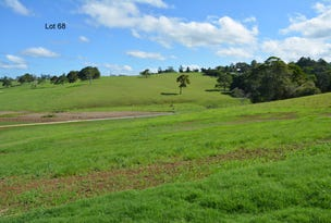 Lot 68 150 Tallowwood Street, Maleny, Qld 4552