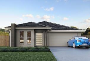 Lot 19 Berrima Street, Tullimbar, NSW 2527