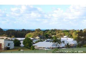 Lot 131 Grandview Close, Sapphire Beach, NSW 2450