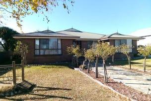 21 Nincoola street, Guyra, NSW 2365