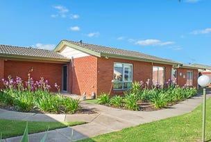5/20 Riddell Road, Holden Hill, SA 5088