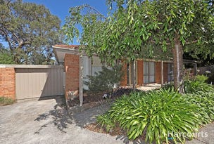 4/8 The Crescent, Ferntree Gully, Vic 3156