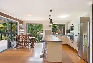 46 Vail Court, Bilambil Heights, NSW 2486