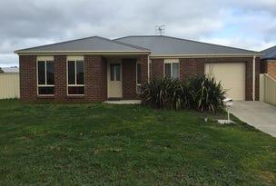 43 Cottage Crecent, Kilmore, Vic 3764