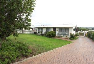 22 Eleanor Street, Goulburn, NSW 2580