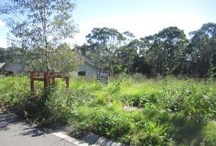 26 Robinia Close, Elermore Vale, NSW 2287
