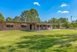 8 Topaz Cres, Lockyer Waters, Qld 4311