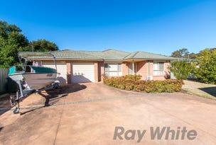 32B Bonarius Street, Warners Bay, NSW 2282