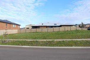 40 Gordon Crescent, Gisborne, Vic 3437