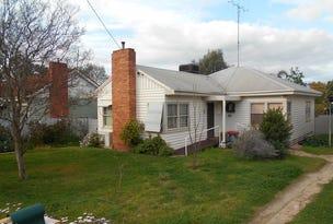 9 Marraboor Street, Swan Hill, Vic 3585