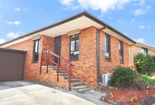 11/326 Walker Street, Ballarat North, Vic 3350