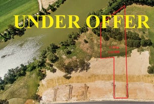 Lot 606, Cleary Drive, Pitt Town, NSW 2756