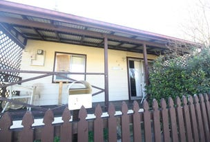 123 Cessnock Road, Weston, NSW 2326