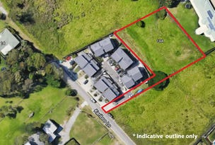 21 Kariboo Lane, Mount Hutton, NSW 2290