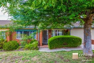 44/177 Badimara Street, Fisher, ACT 2611