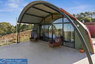 Lot 1 Newpark Road, Brogo, NSW 2550