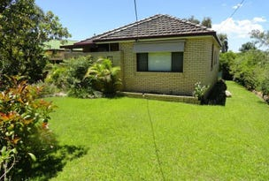 243 Bent Street, South Grafton, NSW 2460