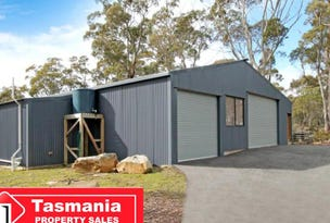 9710 Highland Lakes Road, Reynolds Neck, Tas 7304