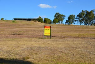 Lot 3 Mountview Avenue, Wingham, NSW 2429