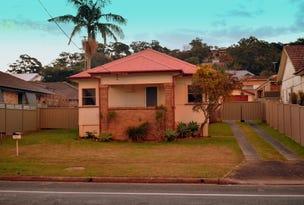 34 Althorp Street, East Gosford, NSW 2250