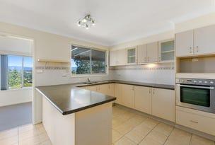 106 Tait Avenue, Kanahooka, NSW 2530