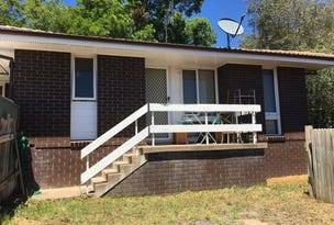 25 Ribbon Gum Place, Windradyne, NSW 2795