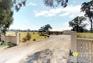 22 Nicholsons Road, Toongabbie, Vic 3856