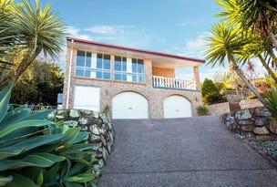 12 Canara Close, Belmont North, NSW 2280