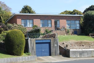 22 McGrath Street, Upper Burnie, Tas 7320