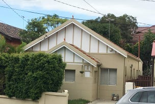 58 Hill St, Marrickville, NSW 2204