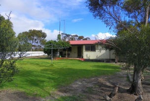 'Mallee Creek' 5270 Rabbit Proof Fence Road, Ongerup, WA 6336
