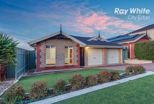 33 Harvey Avenue, Walkley Heights, SA 5098